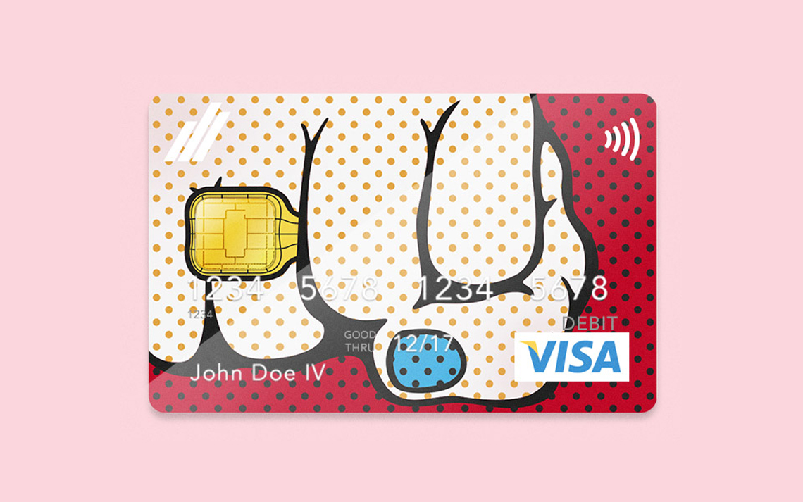 Credit-Card-Design-Illustration