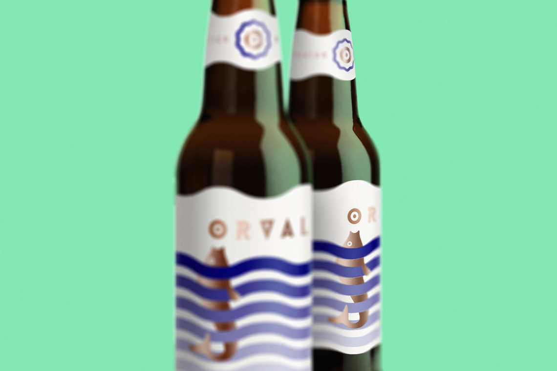 Orval-Beer-Redesign