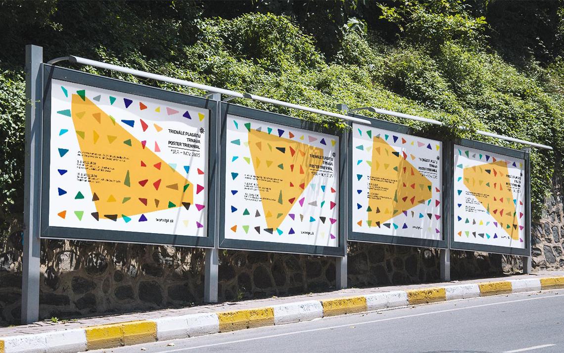Trienale-Plagatu-Trnava-Billboard
