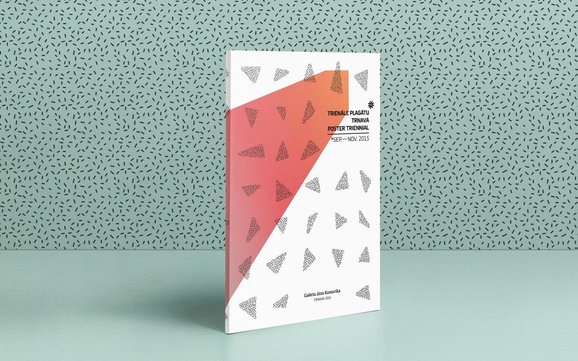 Trnava-Poster-Triennial-Catalogue