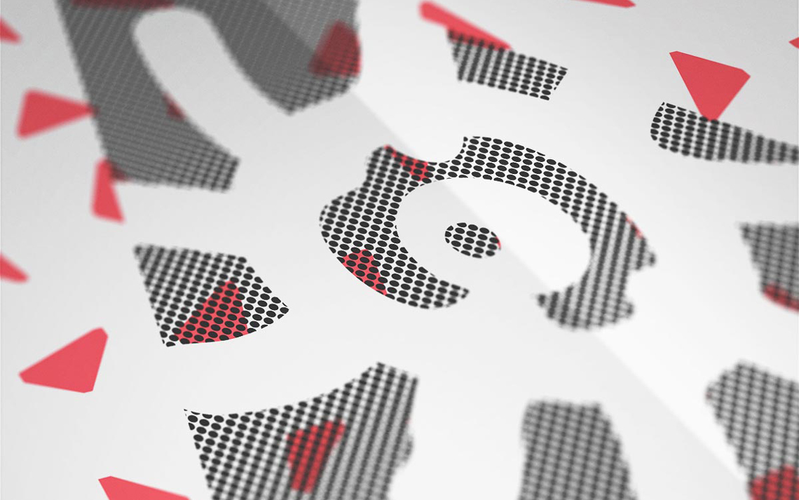 Trnava-Poster-Triennial-Logo