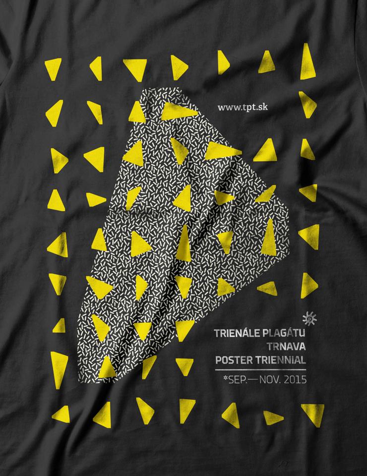 Trnava-Poster-triennial-Tshirt