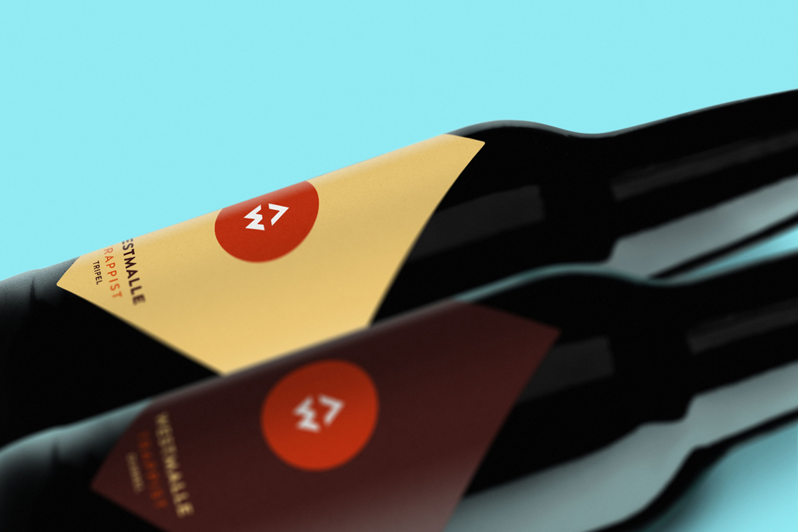 Westmalle-Beer-Redesign