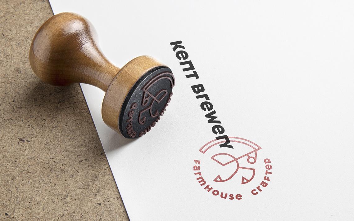 Kent-Brewery-Logo-Stamp