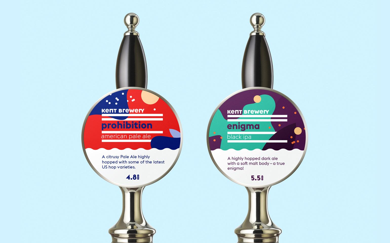 Kent-Brewery-Pump-Clips