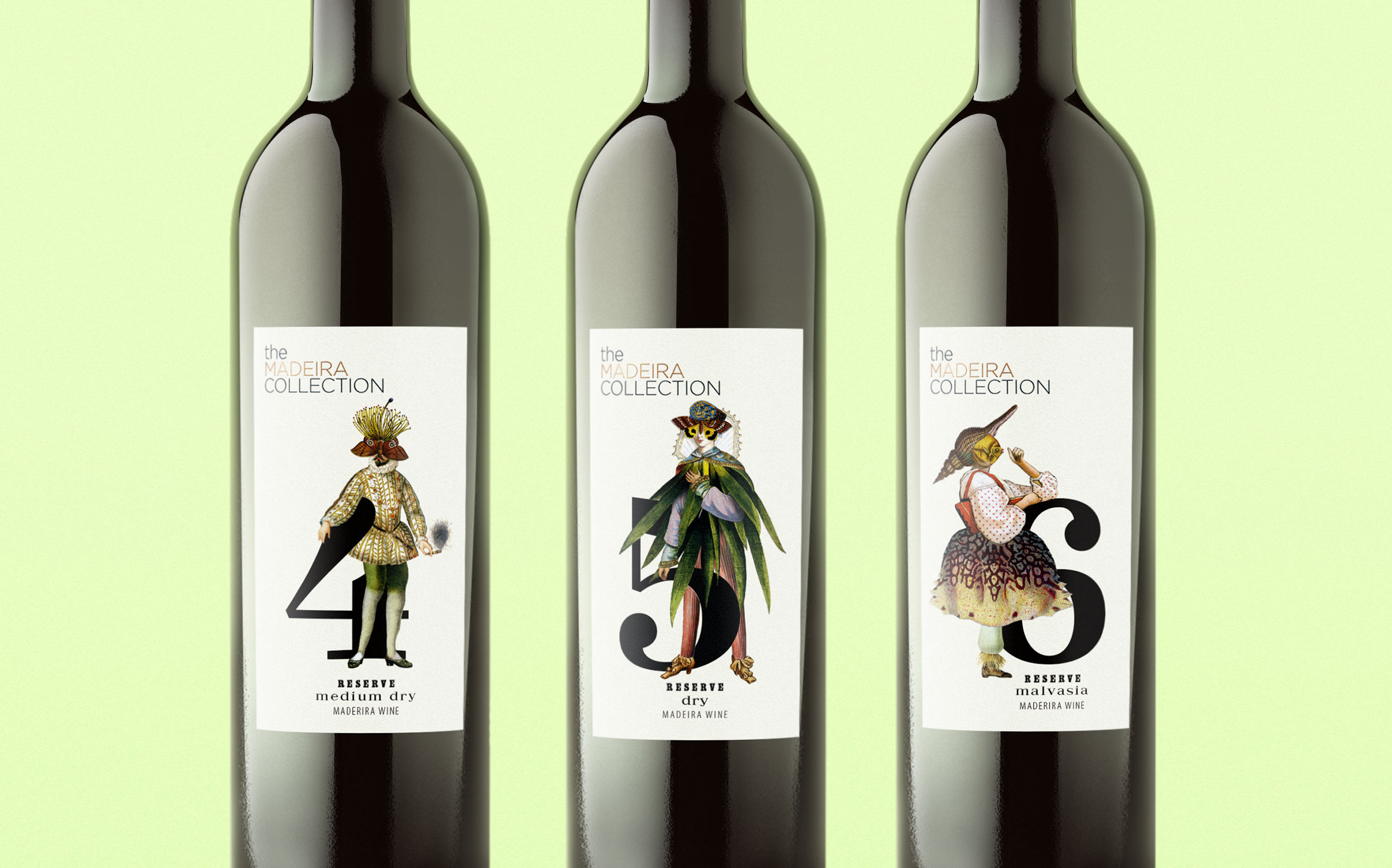 The-Madeira-Collection-Wine-Labels-Series