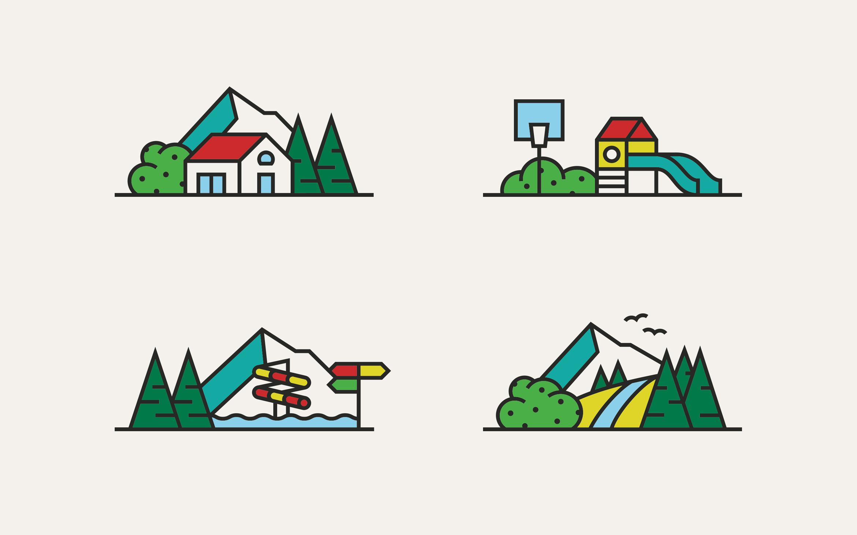 Dovalovo-Icons-By-Jan-Baca