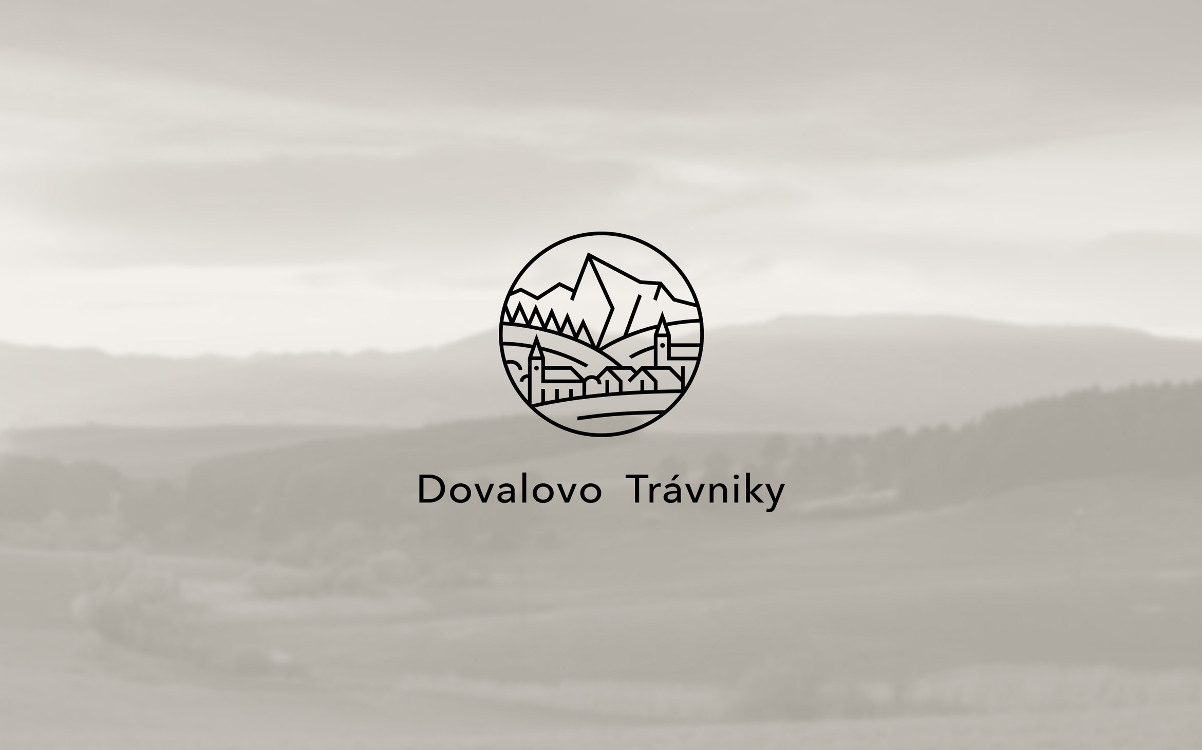 Dovalovo-Logo-Black-White-By-Jan-Baca