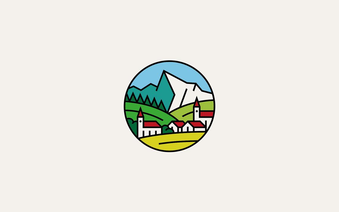 Dovalovo-Travniky-Logo-Colour-By-Jan-Baca