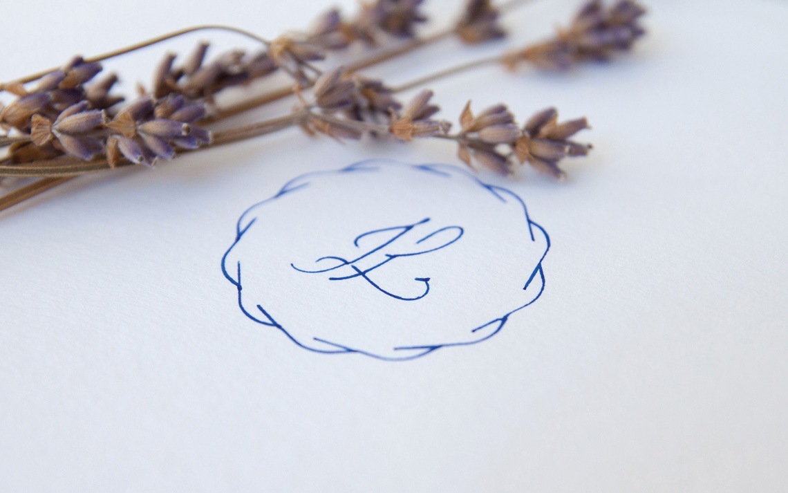 I+L-Wedding-Monogram-by-Jan-Baca