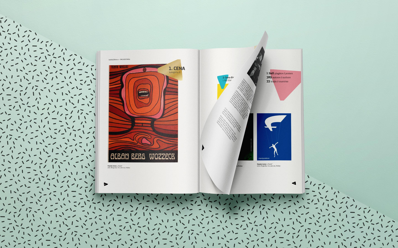 Trienale-Plagatu-Trnava-Katalog