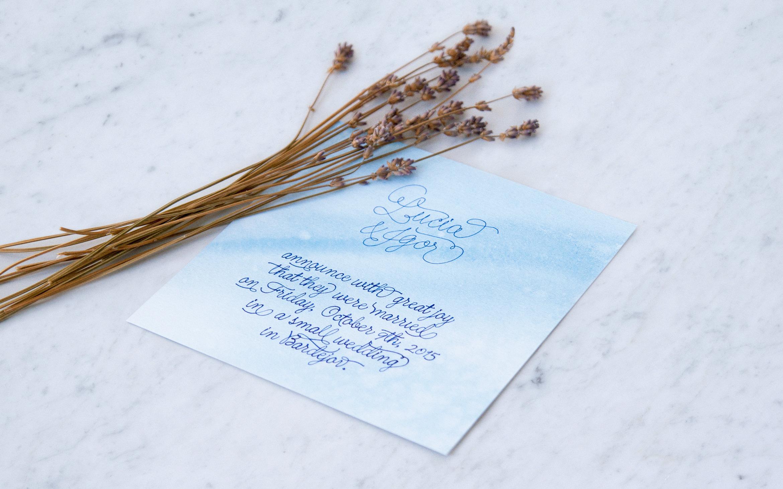 Wedding-Announcement-By-Jan-Baca