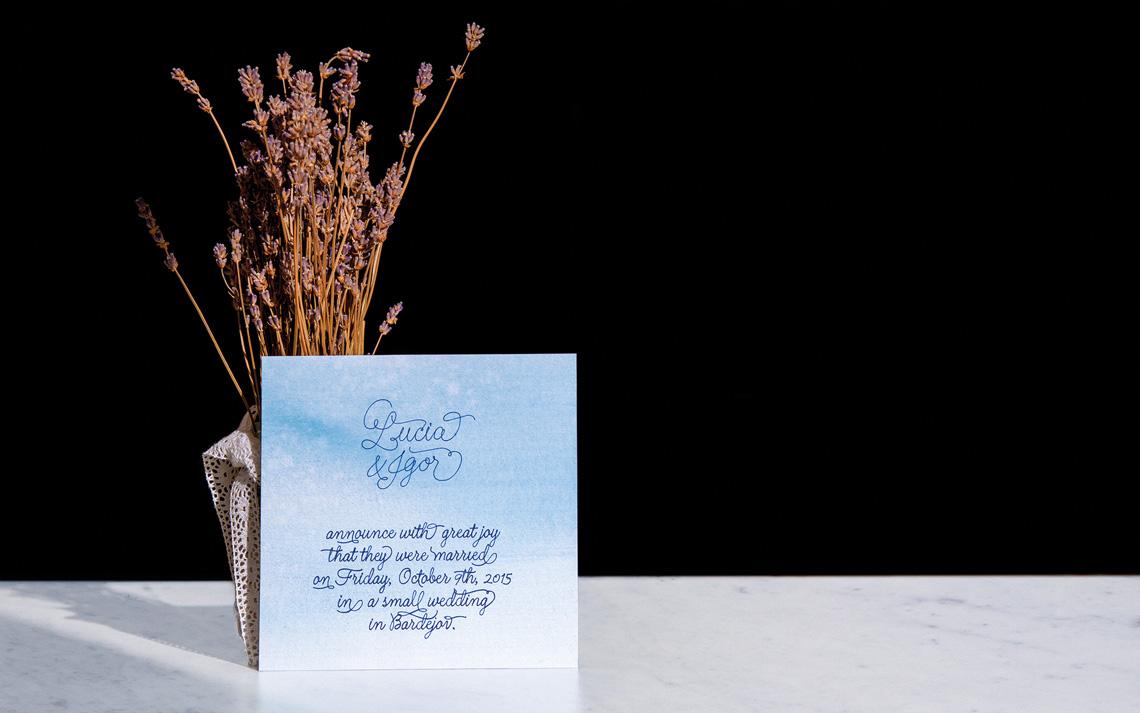 Wedding-Announcement-Design-By-Jan-Baca