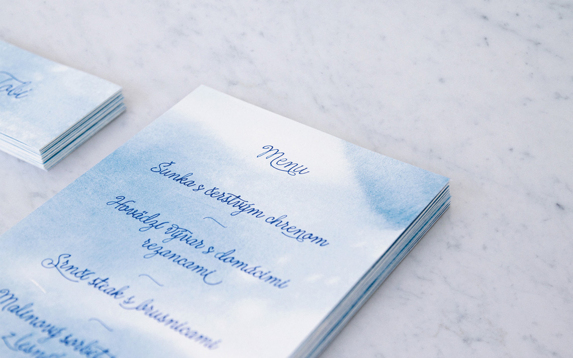 Wedding-Menu-Design-By-Jan-Baca-