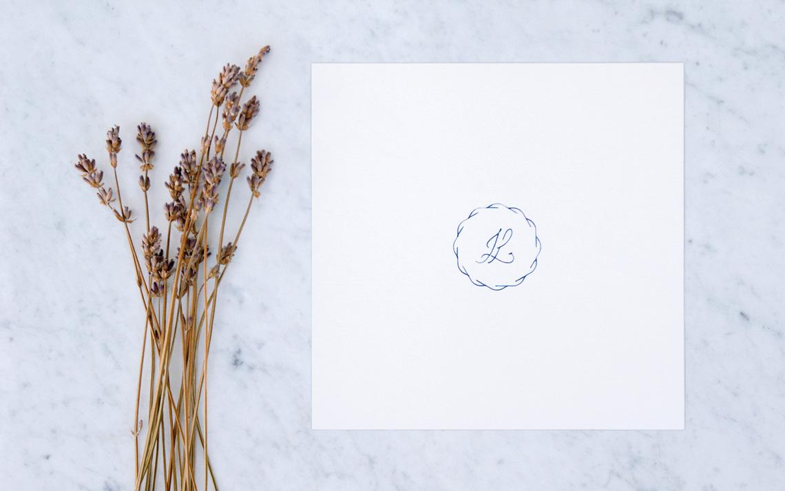 Wedding-Stationery-Monogram-Jan-Baca