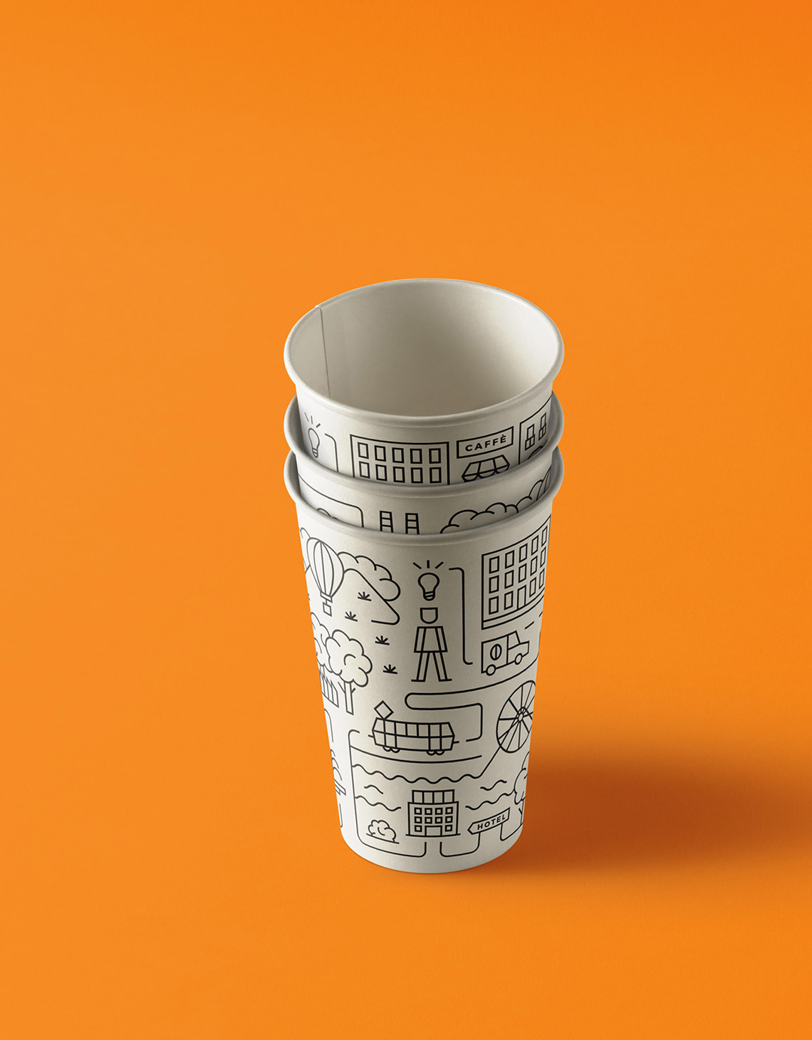Coffe-Cup-Design-By-Jan-Baca