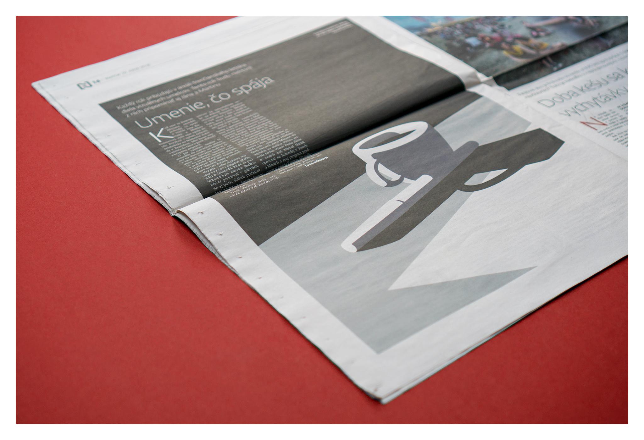 Allforjan-Editorial-Illustration