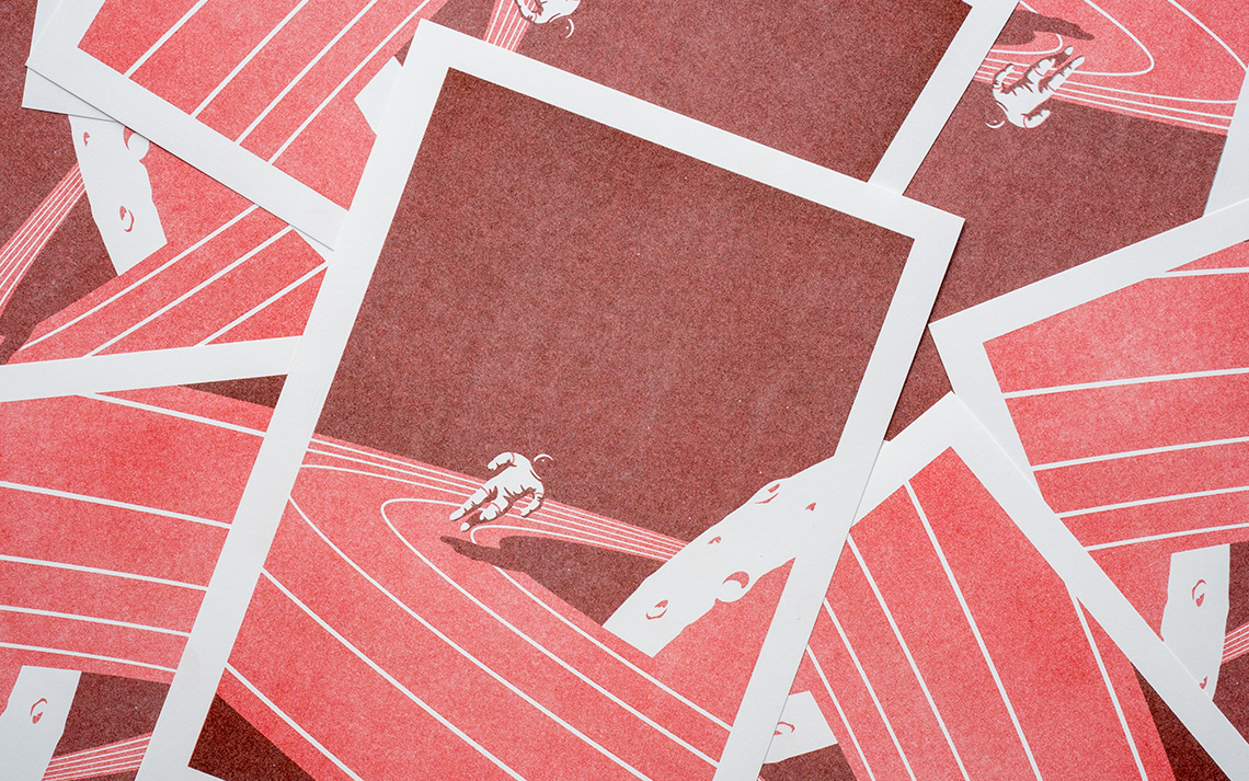 Space-Race-Cosmonaut-Prints