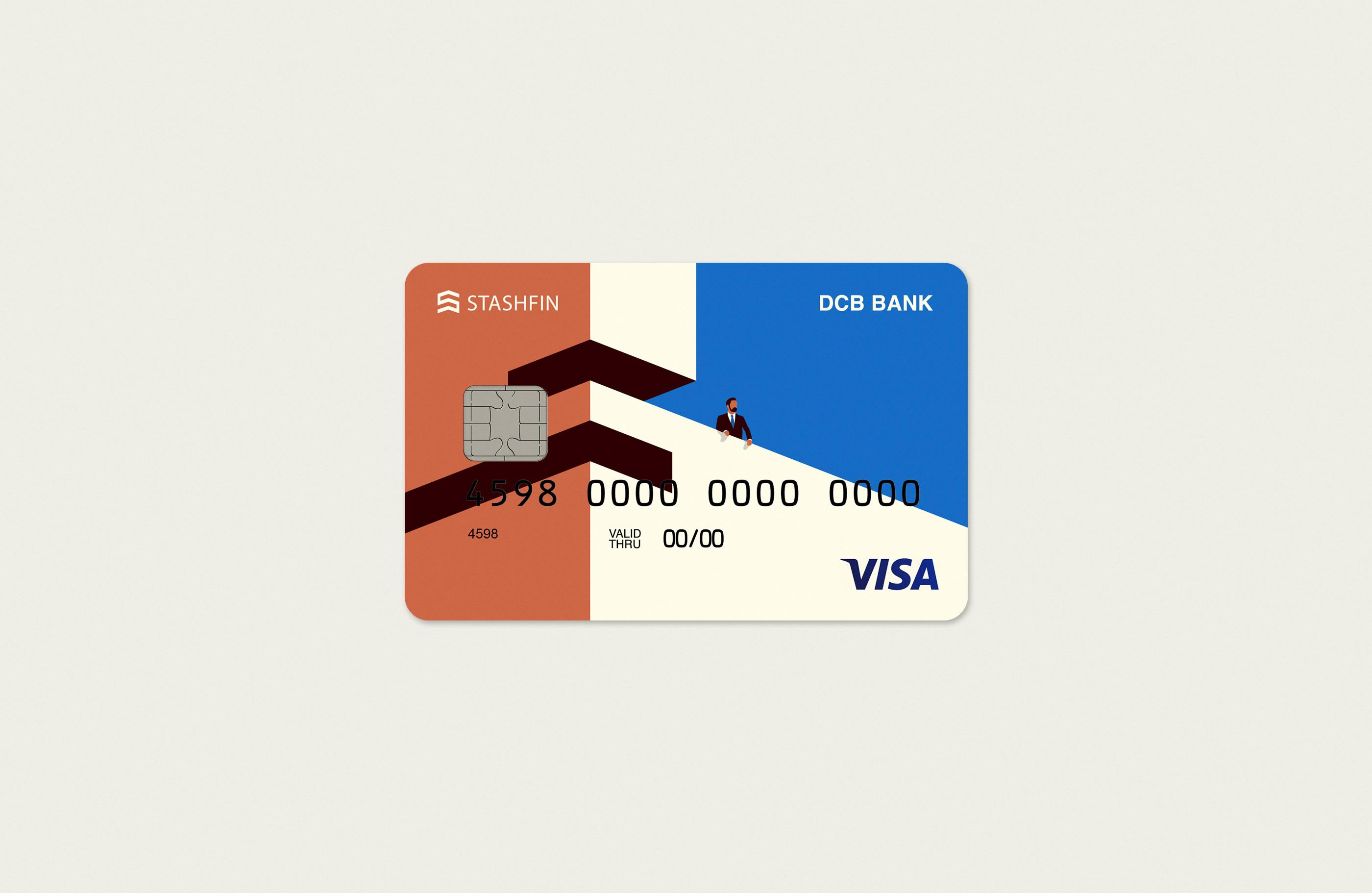 Credit-Card-Premium-house-Illustration-