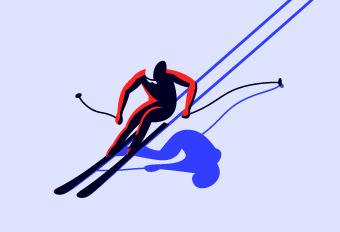 Hahnenkamm Race
