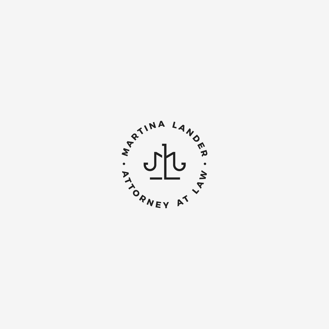 Logo-Attorney at law