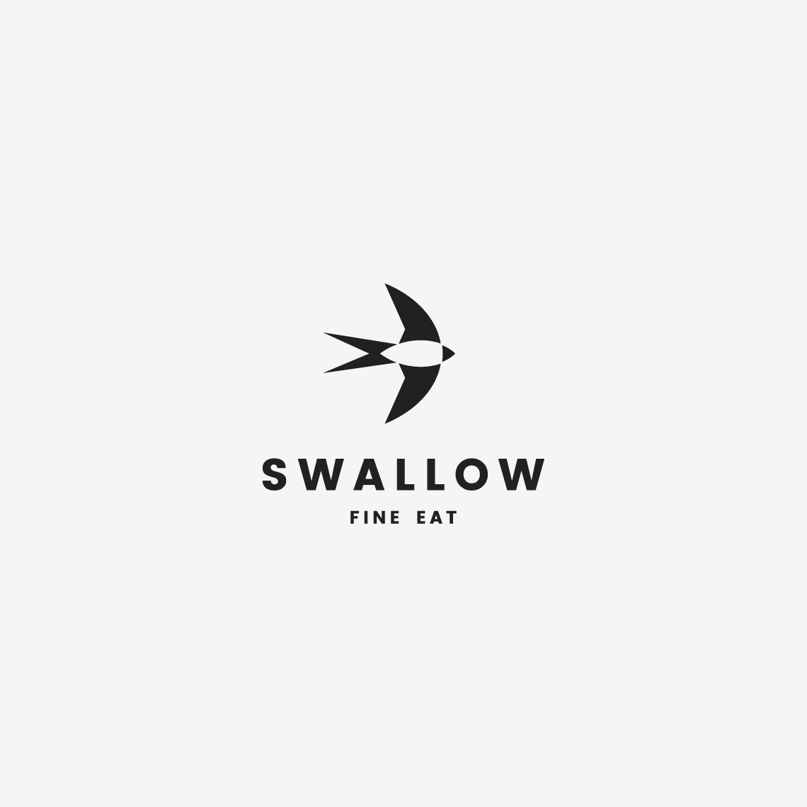 Logo-Swallow